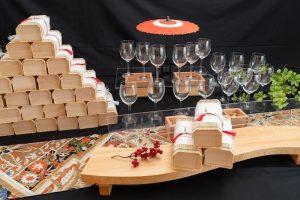 日本ワインイベント