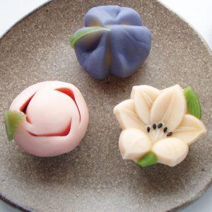 日本文化体験ワークショップ